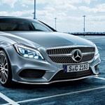 「メルセデスベンツ」「BMW」「LEXUS(レクサス)」の各々のグレードの違いは?(ランク・シリーズ・モデル)