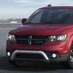 2016年「買わない方がよい車」13モデルがアメリカで発表された
