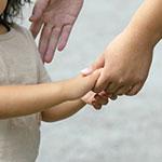 発達障害の子供への「声かけ変換表」が「子育て」や「大人」にも応用できる