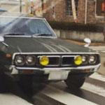 昔の車(旧車)の「愛称」「通称」「あだ名」を紹介!昔の車はカッコいい!