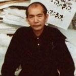 「そっとしておく思いやり」相田みつをさんの名言15選