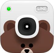LINE Camera