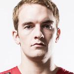 プロバスケ選手「ザック・バランスキー」