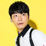 星野源さん「恋」と「エアロビ」がシンクロ!ピッタリマッチ!