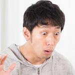 海外で使わないほうが良い日本語